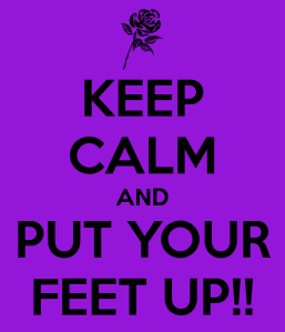 keep-calm-and-put-your-feet-up-15